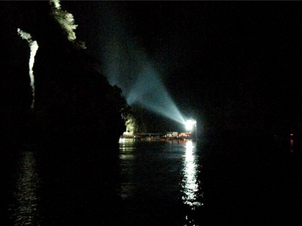 cinema_aquatico (Foto: divulgação)