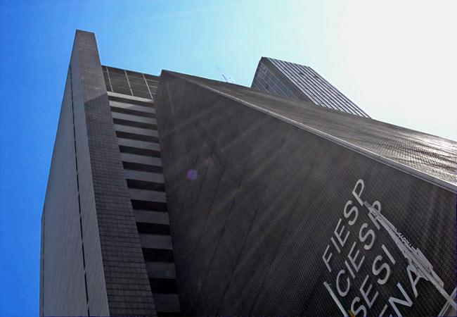 Para o ex-presidente da Fiesp, setores que ficaram de fora vão pressionar (Foto: Reprodução Internet)