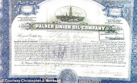 Certificado comprado por R$ 9 daria direito a R$ 237,8 milhões em ações da<br/>Coca.Empresa nega e processa família na Justiça (Foto: Reprodução internet)