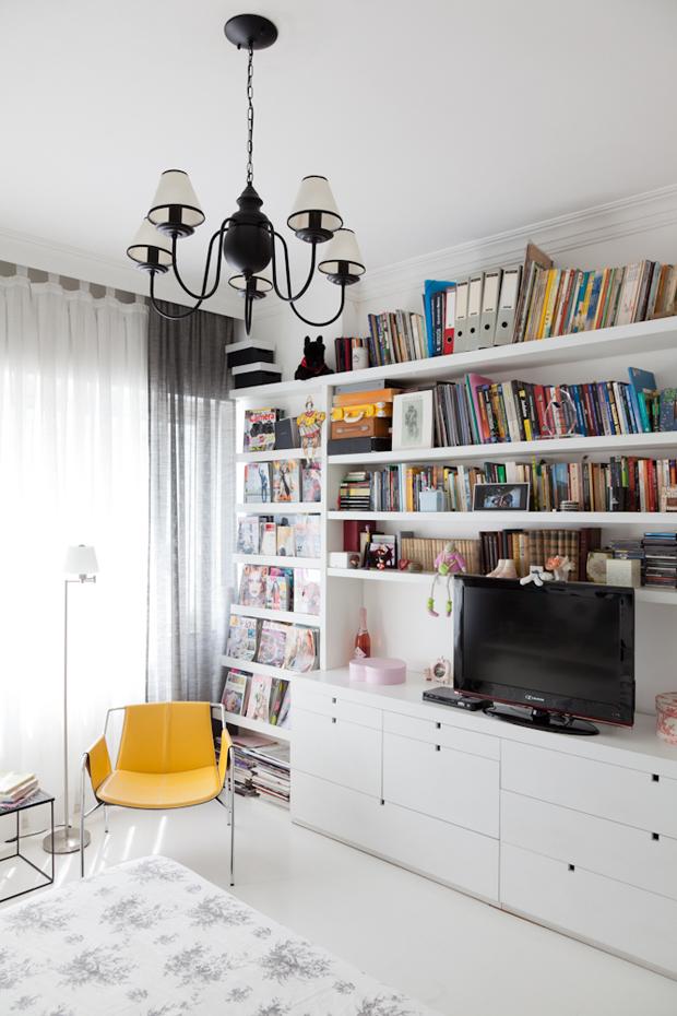 casa_constance_zahn (Foto: Fran Parente)