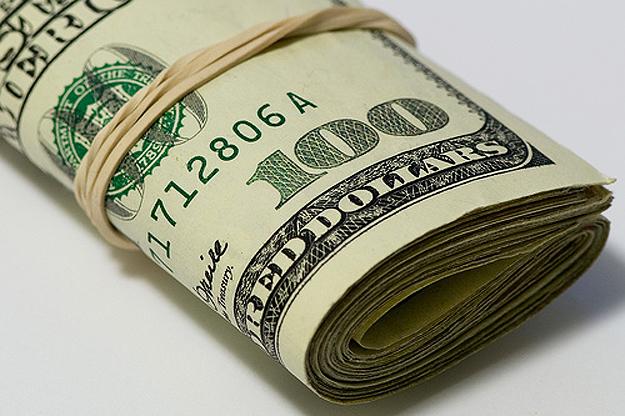 As discussões do Federal Reserve foi um dos fatores que pautou o mercado financeiro