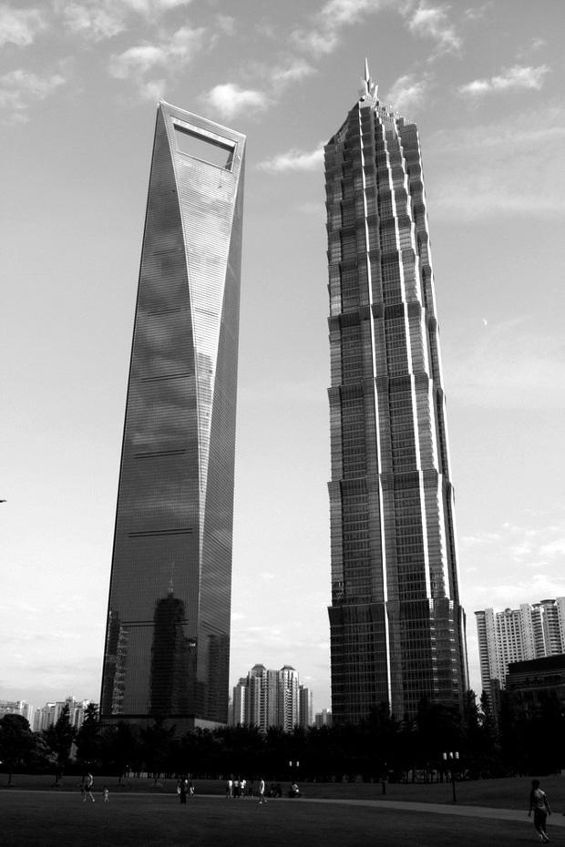 top10_torres_escalaveis (Foto: reprodução)