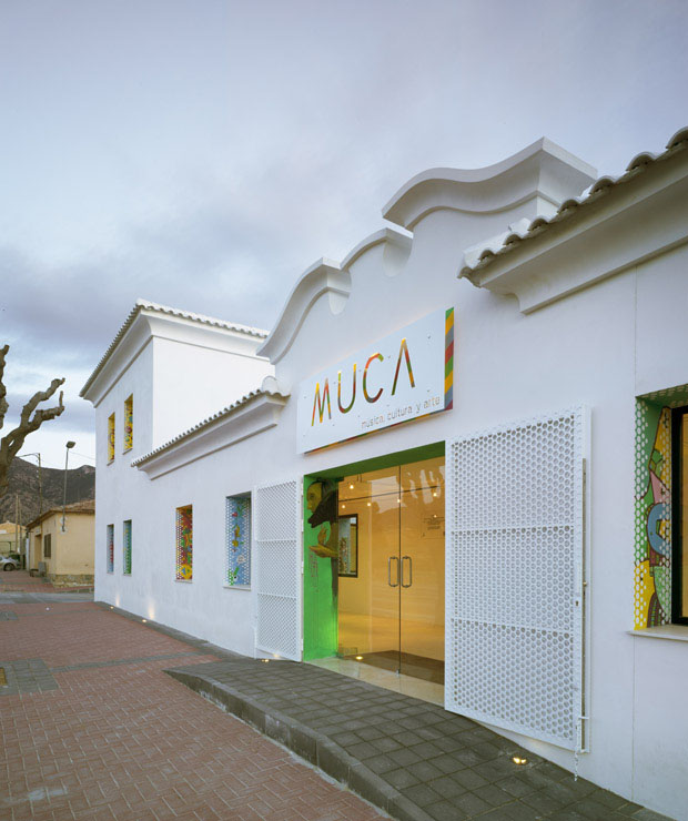 espanha_muca (Foto: David Frutos / cortesia Cor&Asociados)