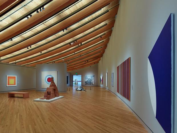 eua_museu_ponte_lagoa (Foto: reprodução)