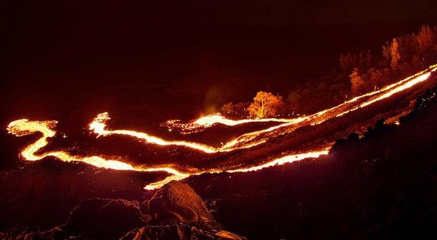 havai_parque_vulcao (Foto: Flickr / www.flickr.com/photos/sparkyleigh/6681635559/in/set-77338)