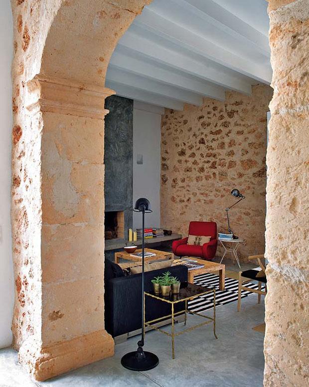 casa_moinho_algaida (Foto: reprodução)
