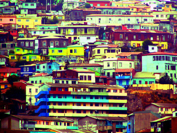 top10_cidade_colorida (Foto: flickr / http://www.flickr.com/photos/whatknot/2041470868/)