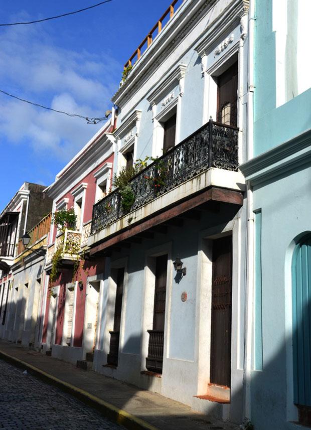 top10_cidade_colorida (Foto: reprodução)
