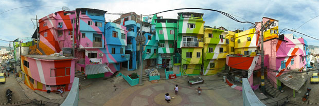 top10_cidade_colorida (Foto: divulgação)