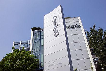 Alemã Celesio compra a brasileira Panpharma (Foto: Divulgação)