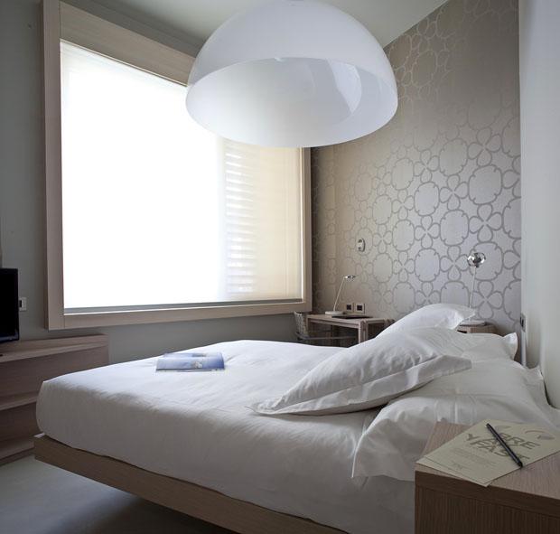 hotel_nu_milao (Foto: reprodução)