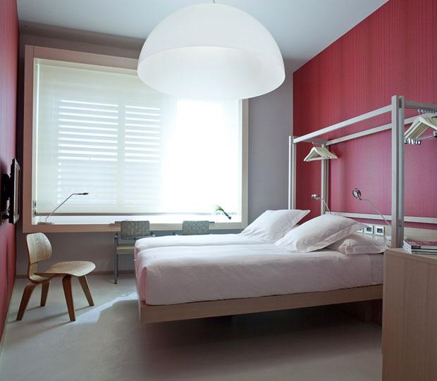 hotel_nu_milao (Foto: divulgação)