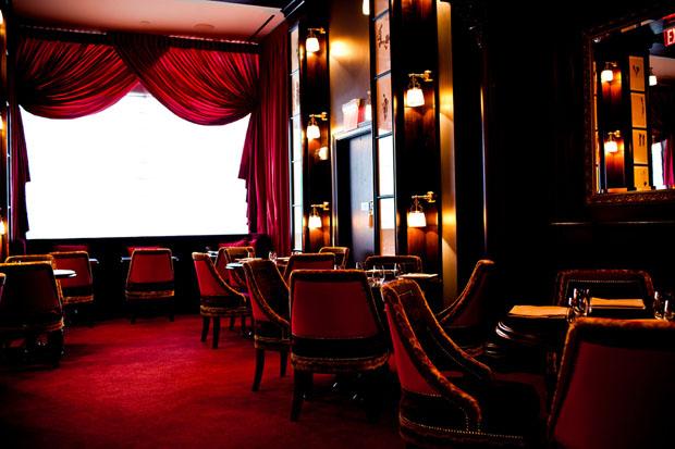 cv321_hotel_ny_nomad (Foto: divulgação)