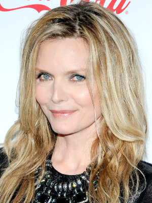 Michelle Pfeiffer (Foto: Getty Images)