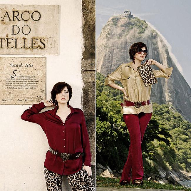 Bia Arantes (Foto: Reprodução/Bloglog)