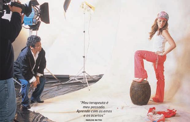 dvd de wanessa camargo transparente