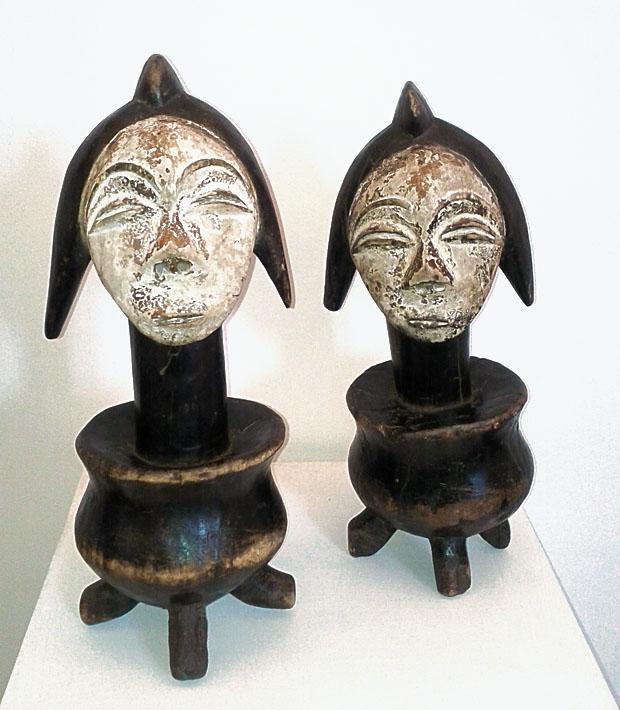arte_tribal_ao_vivo  (Foto: divulgação)