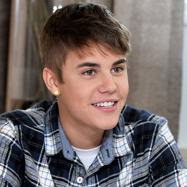 Justin Bieber (Foto: Getty Images)