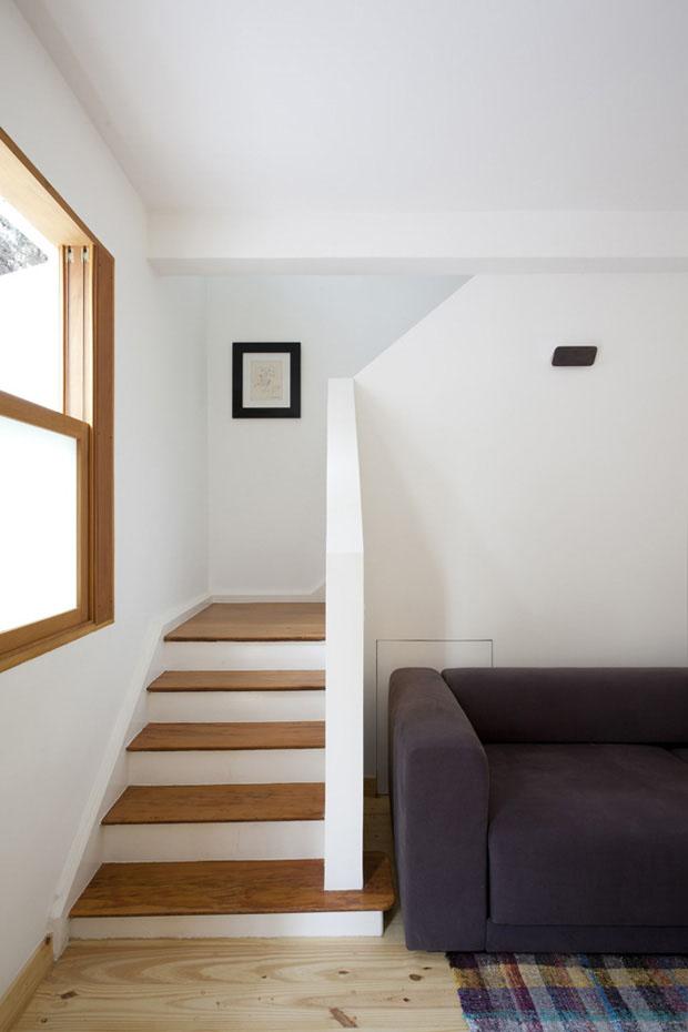 casa_am_studiogga (Foto: Fran Parente)