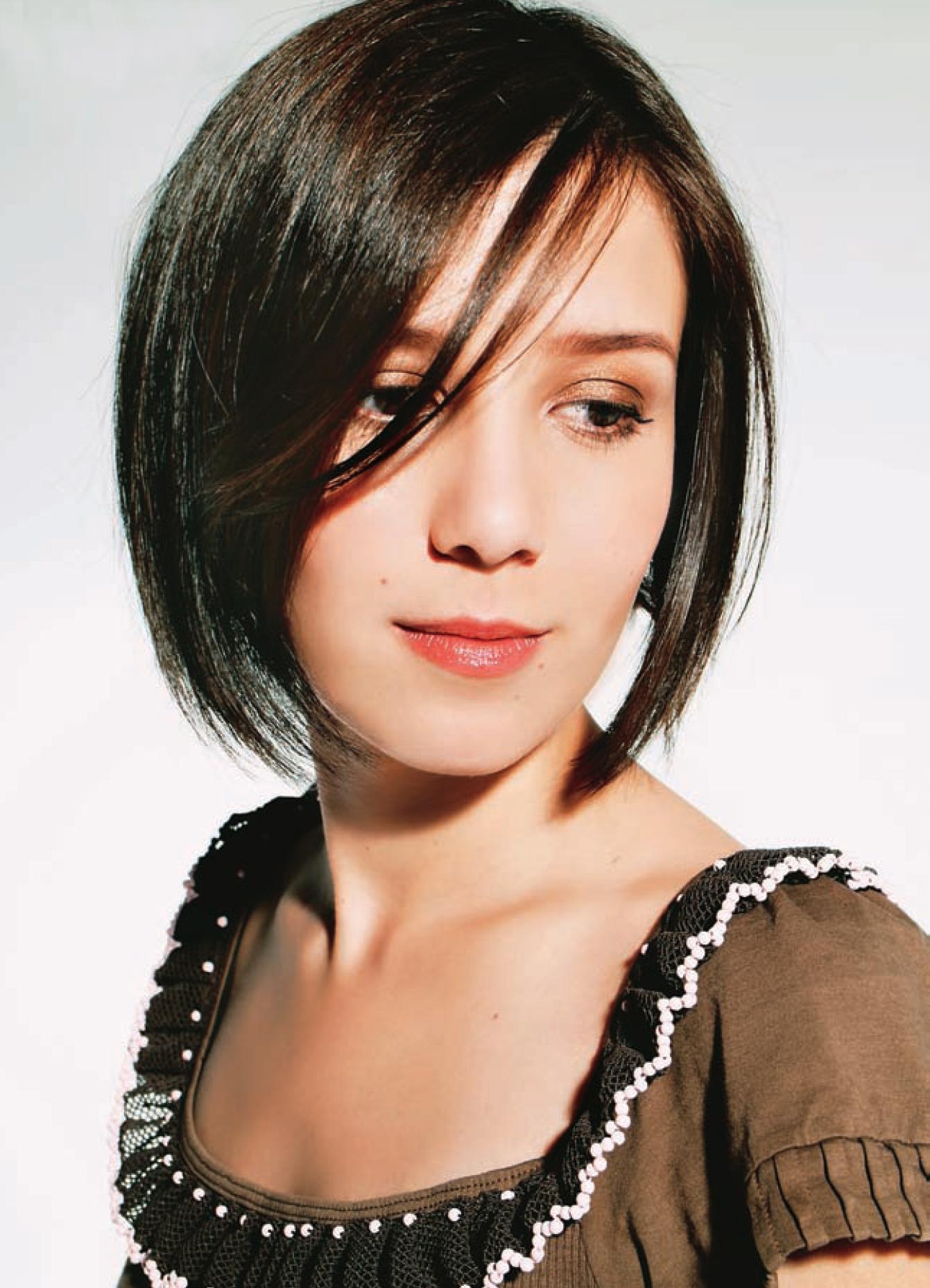 Marjorie Estiano (Foto: Victor Costales)