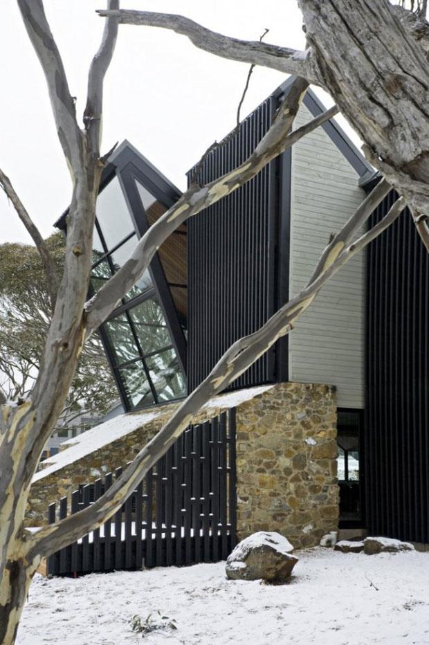 casa_moonlight_australia (Foto: reprodução)