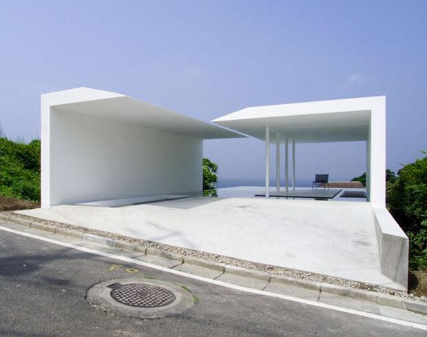 casa_t_japao (Foto: reprodução)