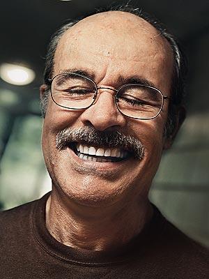 Osmar Prado (Foto: André Arruda)