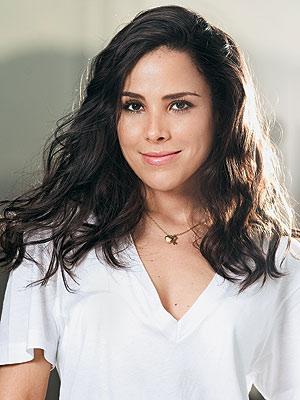 Wanessa Camargo (Foto: Ricardo Corrêa)