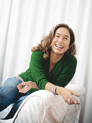 Cissa Guimarães (Foto: André Arruda)