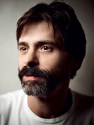 Marcos Winter (Foto: Marcelo Corrêa)
