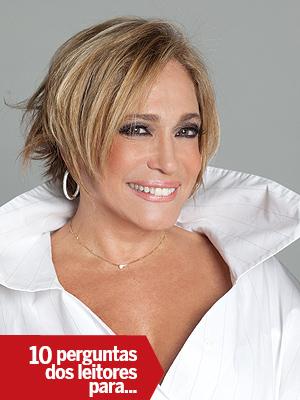 Susana Vieira (Foto: Fernando Torquatto)