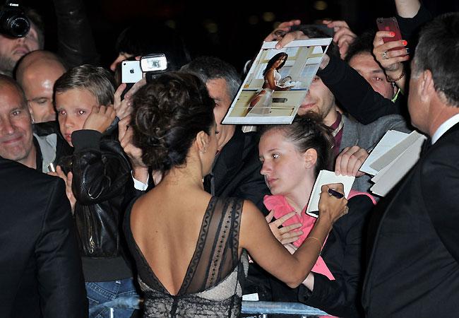 Eva Longoria (Foto: Getty Images)