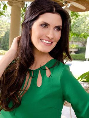 Isabella Fiorentino (Foto: Divulgação)