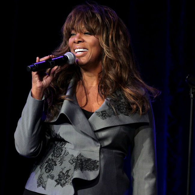 Donna Summer: 1948- 12012 (Foto: Getty Images)