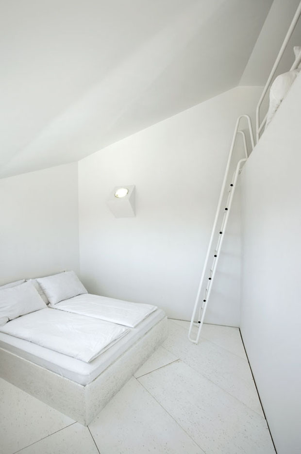hostel_croacia (Foto: divulgação)