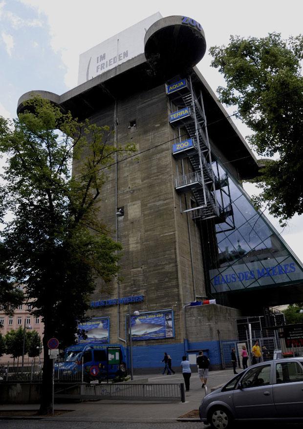 viena_torre_aquario (Foto: divulgação)