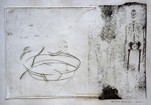 brasilia_contemporanea_gravuras (Foto: divulgação)