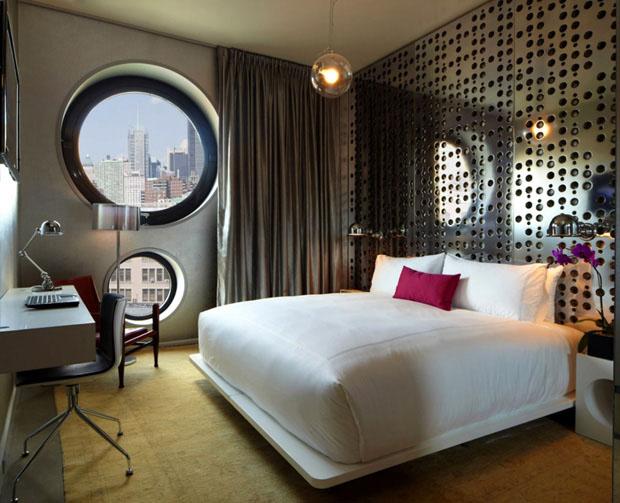 hotel_dream_ny (Foto: divulgação)