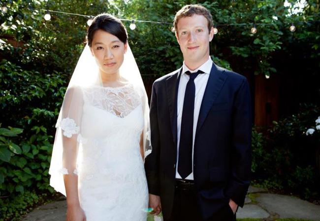 Mark Zuckerberg  (Foto: Reprodução)