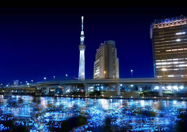 /tokio_hotaru_rio_led (Foto: divulgação)