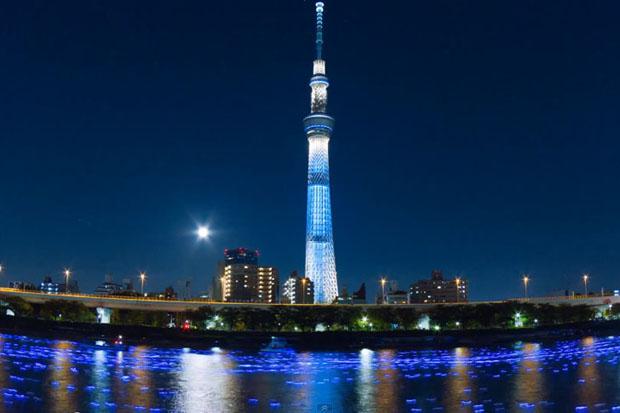 tokio_hotaru_rio_led (Foto: divulgação)