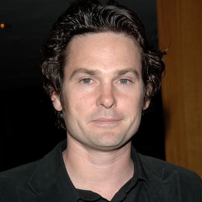 Henry Thomas em foto de 2007 (Foto: Getty Images)