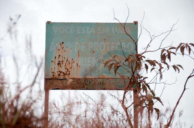 mostra_territorio_ocupado_sesc (Foto: divulgação)