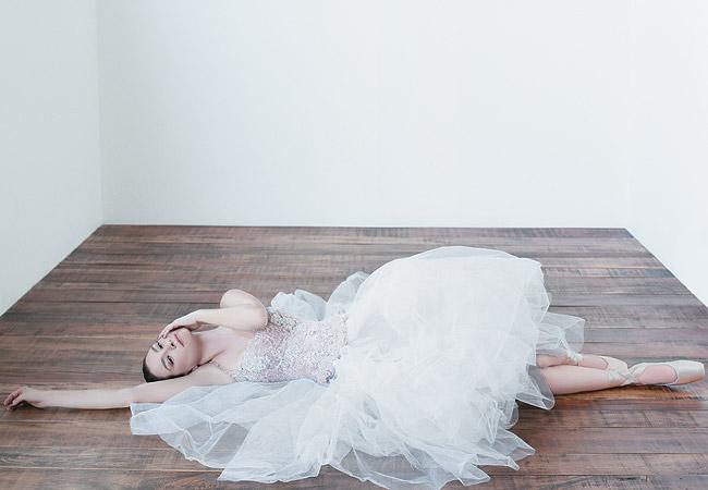 Lavinia Vlasak (Foto: Fernando Torquatto)