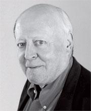 Jonathan Fenby (Foto: reprodução)