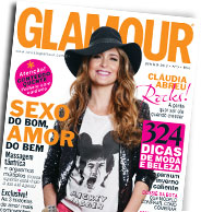 Glamour