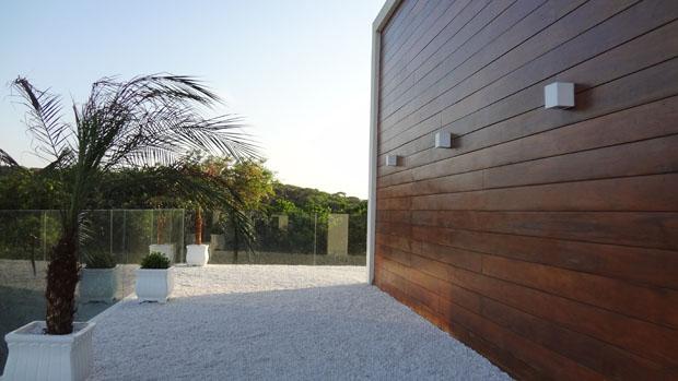 casa_bromelia_salvador  (Foto: Urban Media)