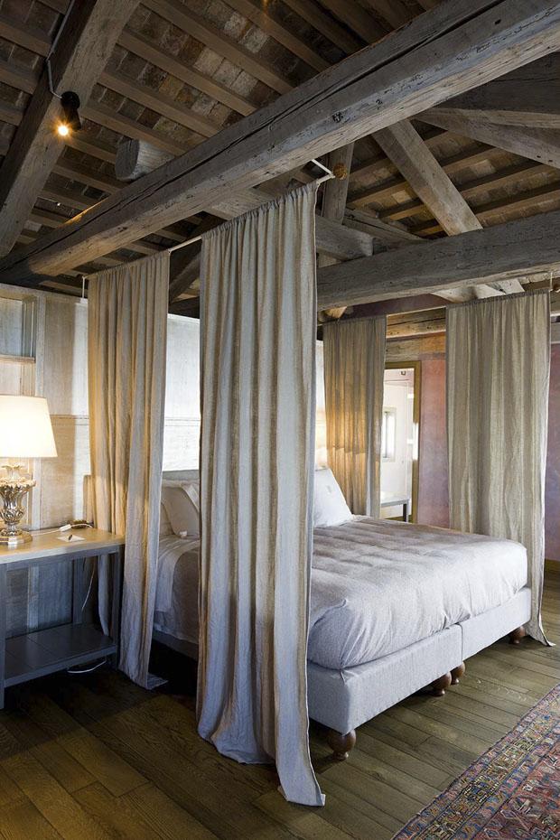 cv322_hotel_veneza_vilaf_05 (Foto: Filippo Bamberghi)