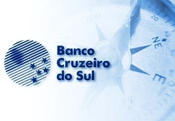 Cruzeiro do Sul (Foto: Reprodução Internet)