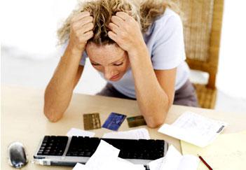 Falência (Foto: Shutterstock)